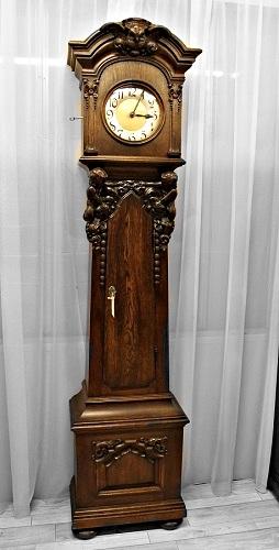 a0eb7e20 продажа напольных часов с боем/антикварные часы